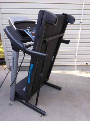 Treadmill **LIKE NEW**** for Sale in Fort Worth, TX