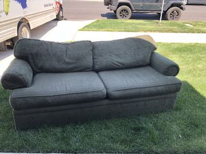 Couch for Sale in OR, US