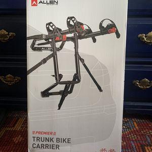 Car Bike Rack for Sale in Washington, DC