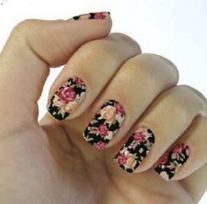 Nail art stickers for Sale in Alhambra, CA