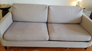 FREE Sofa for Sale in Alexandria, VA