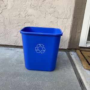 Recycle Bin for Sale in San Diego, CA