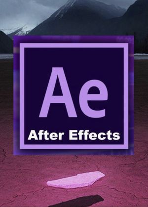 After Effects 🎥 | Motion Graphics & Visual Software for Sale in Los Angeles, CA
