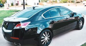 ON SALEES! 09 Acura TL FWDWheelss Urgent for Sale in Toledo, OH