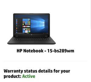 HP Notebook Laptop for Sale in DE, US