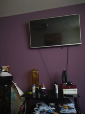 The LG TV a 50 inch for Sale in Washington, DC