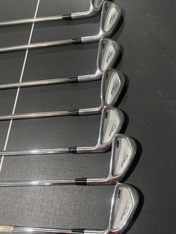 Golf Clubs for Sale in Angier,  NC