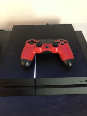 PS4 for Sale in Atlanta, GA