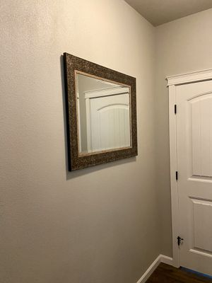 Pier 1 Wall Mirror for Sale in Port Orchard, WA