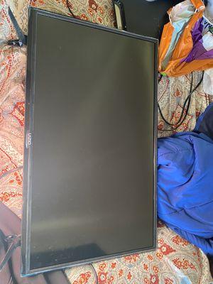 32 inch Visio smart tv for Sale in Bridgeport, CT