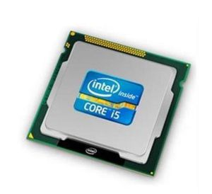 i5 7400 Intel Core 3.0 GHz for Sale in Los Angeles, CA