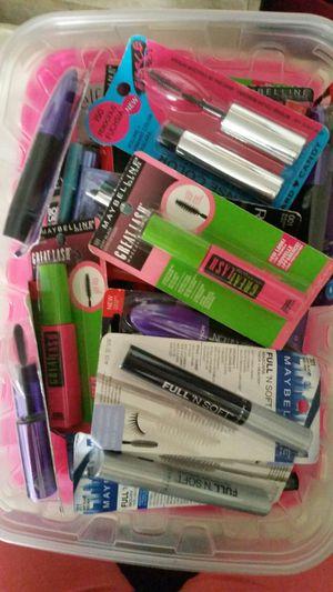 Makeup for Sale in Sanger, CA