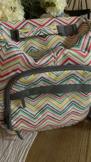 Brand new never used Backpack Camera case for Sale in New Port Richey, FL