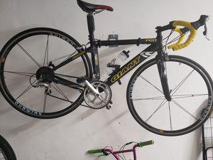 giant road bike for sale for Sale in Boca Raton, FL