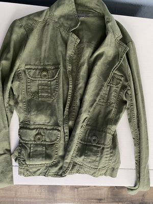 Woman's jacket size extra small for Sale in Hayward, CA