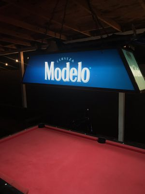 Pool table concrete top for Sale in Hialeah, FL