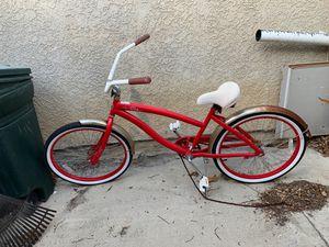 Cruiser bike for Sale in Rialto, CA