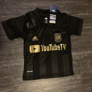 Lafc kid sets for Sale in LOS ANGELES, CA