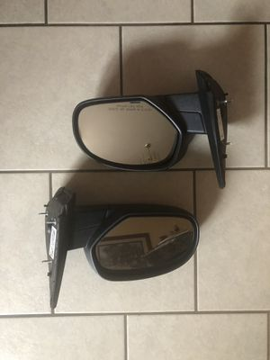 GM mirrors for Sale in Traverse City, MI