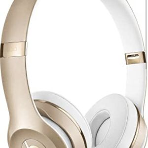 Brand New Factory Sealed Beats Solo 3 for Sale in Oxford, CT