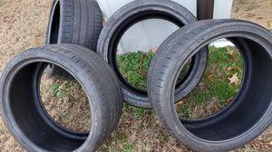 Tires for Sale in Hampton, VA