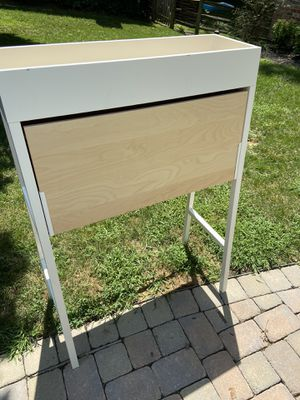 IKEA Extendable and Retractable Opening Carb 2 for Sale in Columbia, MD