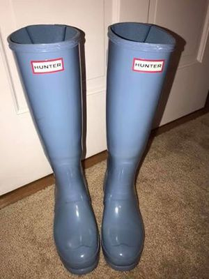 Hunter Boots for Sale in Aurora, OH