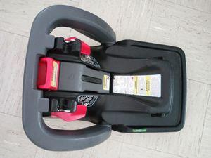 (Graco) Car seat base for Sale in Turlock, CA