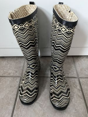 Chooka Rain Boots for Sale in New Orleans, LA