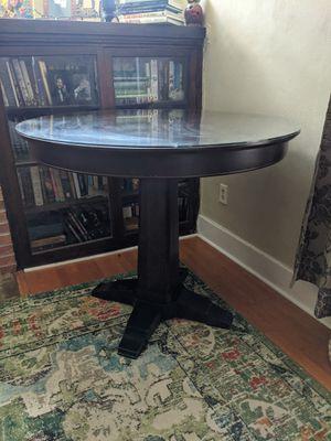 Several furniture items for sale for Sale in Norfolk, VA