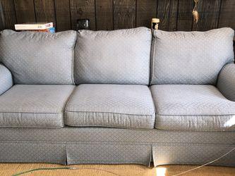 Full Size Sleeper Sofa for Sale in Old Bridge Township,  NJ