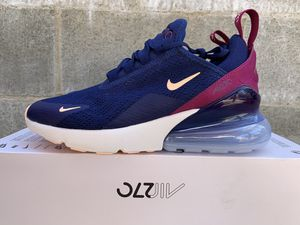 Nike 270 for Sale in Los Angeles, CA