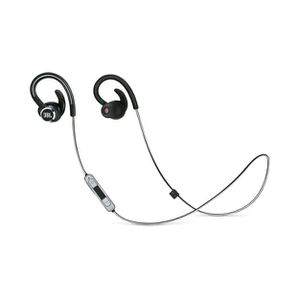 JBL Reflect Contour 2 Black In-Ear Wireless Headset for Sale in Huntington Beach, CA