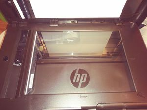 HP InkJet Pro Plus 8600 for Sale in Orlando, FL