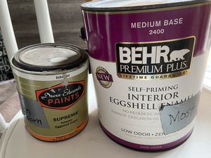 FREE Paint - 92807 for Sale in Anaheim, CA
