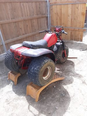 Honda 3wheeler for Sale in Kennewick, WA