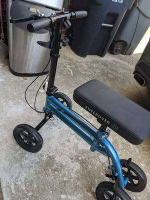 Kneerover scooter for Sale in Fort Washington, MD
