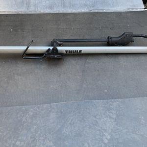 Thule Bike Rack for Sale in Los Angeles, CA