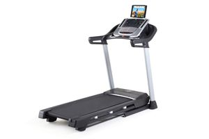 New! NORDICTRACK C700 Treadmill for Sale in Peoria, AZ