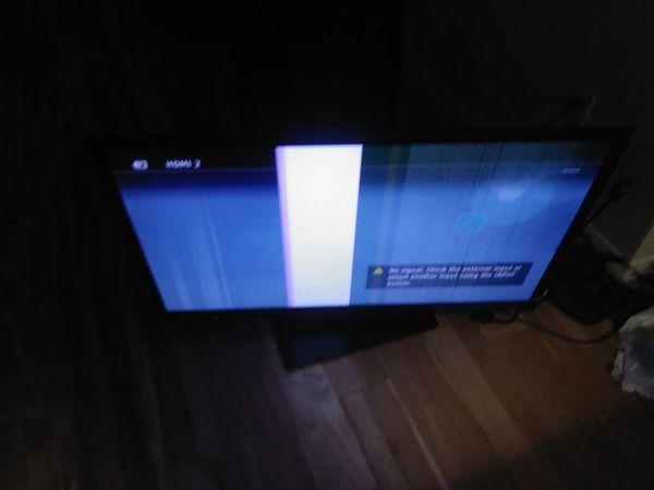 2 Sony TVs n DVD player