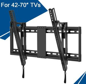 """TV Mount Wall Brackets - Up to 70"""" 100lbs TVs for Sale in Gardena, CA"""