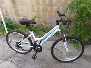 """Mountain bike tires 24"""" for Sale in South Gate, CA"""