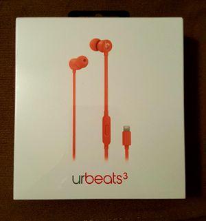 Beats headphones for Sale in Davie, FL