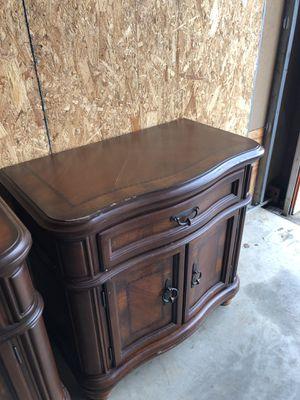 Large End Tables for Sale in Rockville, MD