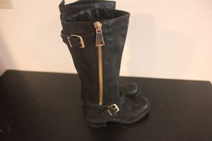Women's also boots size 7 for Sale in Vancouver, WA