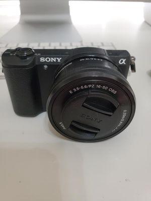 Sony 5100 Camera for Sale in Cockeysville, MD