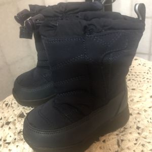 Toddler Snow Boots for Sale in West Covina, CA