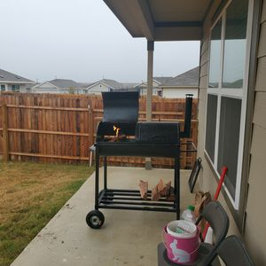 BBQ PIT for Sale in San Antonio, TX