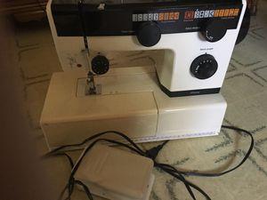 Sewing Machine for Sale in Roanoke, VA