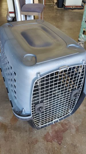 Dog kennel for Sale in Rancho Mirage, CA